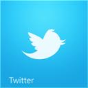 Ristorante Albatros Twitter