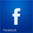 Ristorante Albatros Facebook