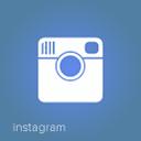 Ristorante Albatros Instagram