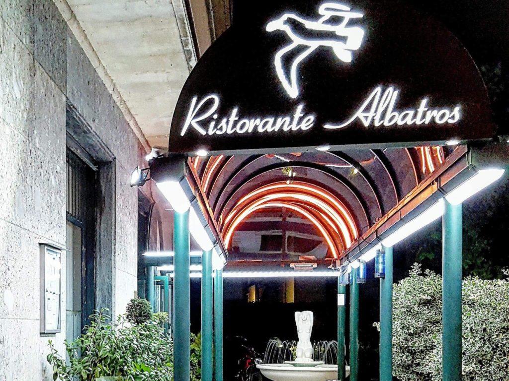 ristorante-Albatros-contatti-01