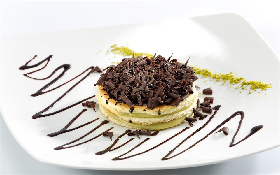 ristorante-Albatros-cucina-02