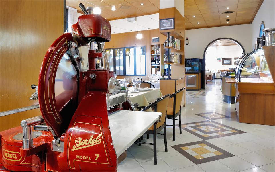 ristorante-Albatros-ristorante-001