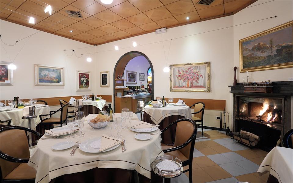 ristorante-Albatros-ristorante-005